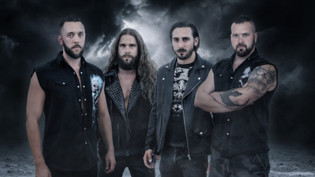 VEONITY to release 'Sorrows' on August 21st