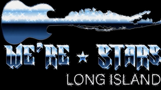 Long Island Rock/Metal Musicians Cover HEAR 'N AID's 'Stars'