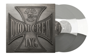 Black Label Society Announces Brand New Album Doom Crew Inc.