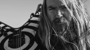 ZAKK WYLDE Says OZZY OSBOURNE Asked Him To Play Summer Shows Because GUS G. 'Couldn't Do It&