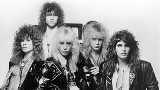 """The JANI LANE penned song """"Sure Feels Good To Me"""" to appear in Walmart's Super Bowl co"""