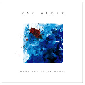 FATES WARNING Vocalist RAY ALDER To Release Solo Album What The Water Wants