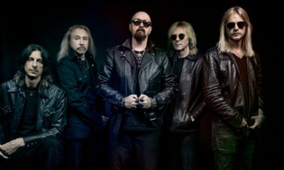JUDAS PRIEST, MOTÖRHEAD, THIN LIZZY, SOUNDGARDEN Among Nominees For ROCK AND ROLL HALL OF FAME Induc