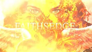 """Faithsedge feat x-Stryper / Mr. Big / Dokken members release """"Angelic""""video"""