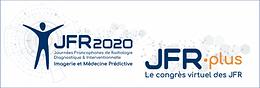 JFR Plus 2020: Accès pour les membres de CAR