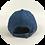 Thumbnail: Denim Base Hat