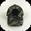 Thumbnail: Army Base Hat