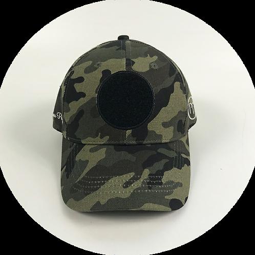 Army Base Hat