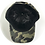 Thumbnail: Camo Base Hat
