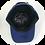 Thumbnail: Blue Base Hat