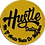 Thumbnail: Hustle Daily Package