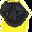 Thumbnail: Yellow Base Hat