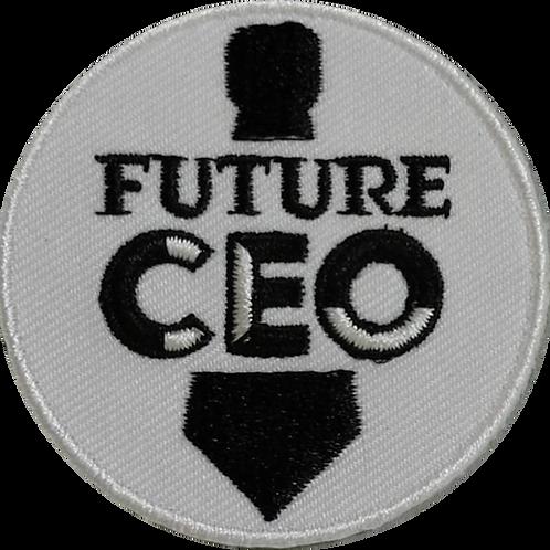 FUTURE CEO (Boys)