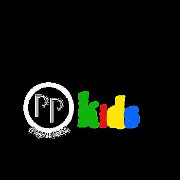 Logopit_1598452091167.png