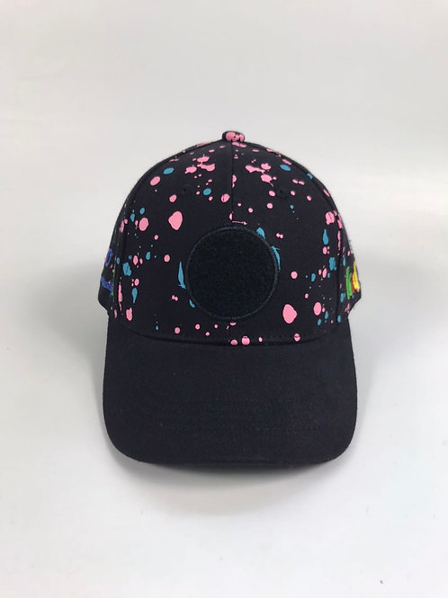 T&P B.O.K Base Hat