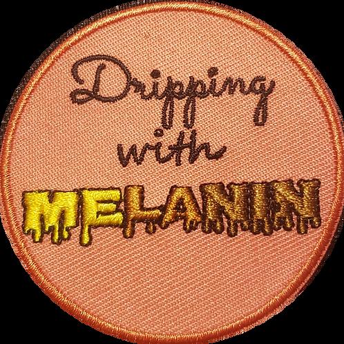 Melanin Drip