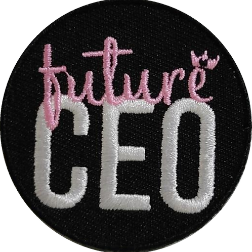 FUTURE CEO (Girls)