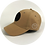 Thumbnail: khaki Base Hat