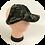 Thumbnail: Army LOC/Backless Base Hat