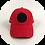 Thumbnail: Red Base Hat