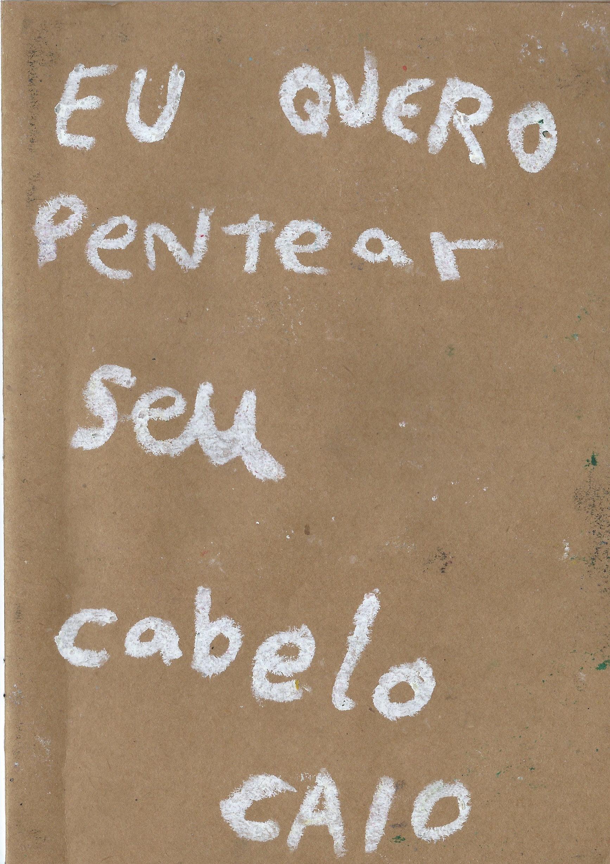 PAIO DE CAIVA
