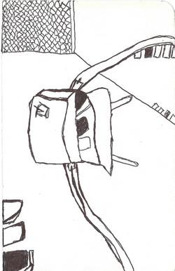 desenhinhos
