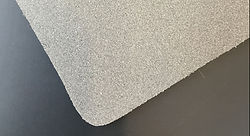 bisco-ec-2130-silicone-emi-shields.jpg