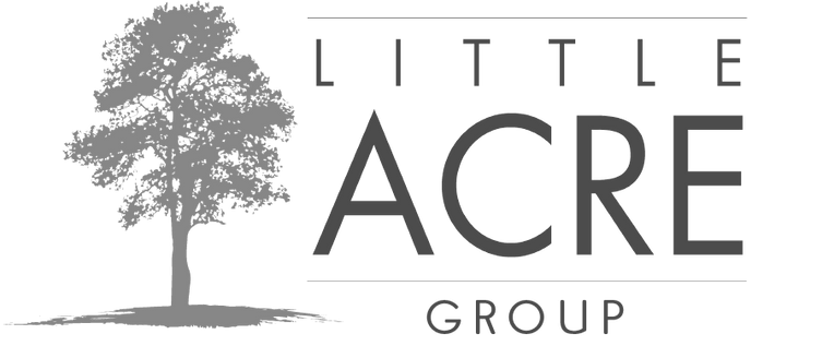 Little-Acre-Group-Logo-.png