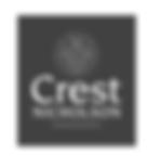 Crest.png