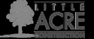 Little-Acre-Construction-Logo-.png