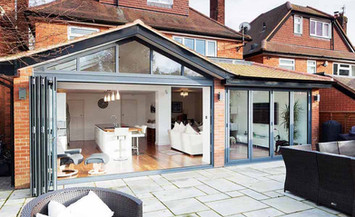single-storey-kitchen-extension.jpg