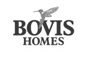 Bovis.png