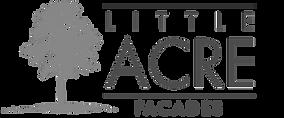Little-Acre-Facades-Logo-.png