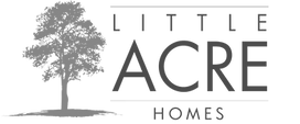Little-Acre-Homes-Logo- Grey.png