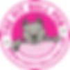 pit bull logo.png