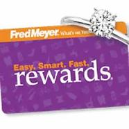 fred meyer rewards.webp