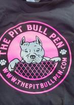 pit bull t-shirt.jpg