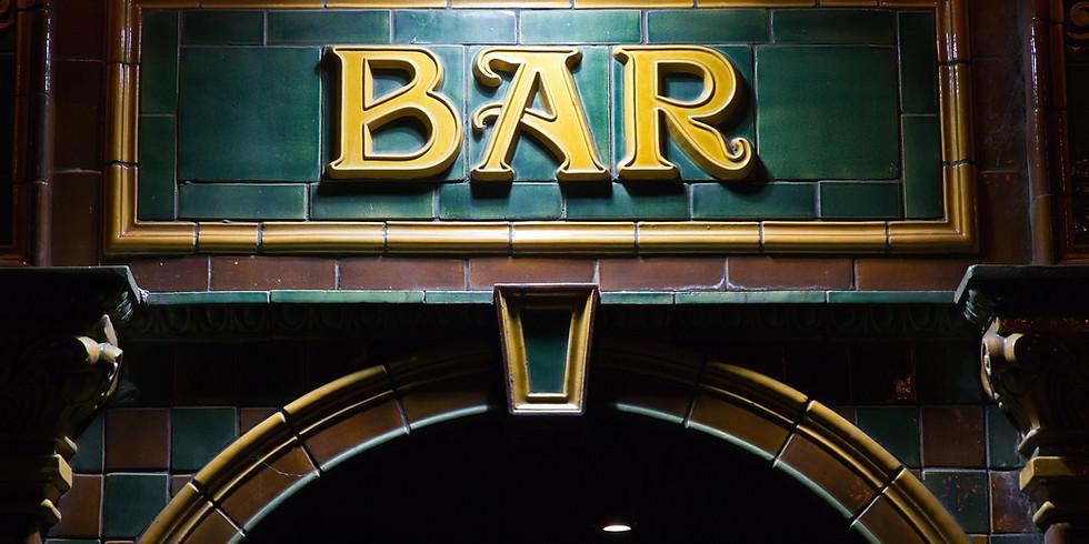 Trivia at Macallan's Pub-Brea, CA