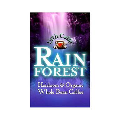 Rainforest | 12 oz