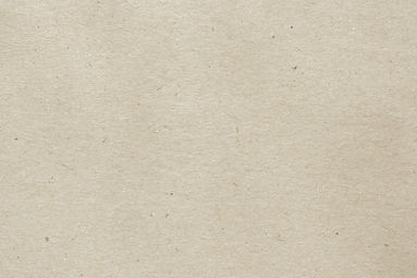 Footer background - paper texture
