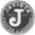 Javista Coffee + Company Circle Logo