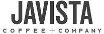 LOGO - Javista Coffee + Company
