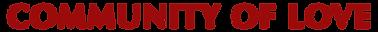 col logo wo circle.png
