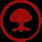 20190515-Logo-VER13_symbols2_edited.png