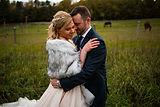 Whispering Springs Wedding-1170.jpg