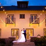 Guild Inn Estate Wedding-1128.jpg