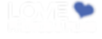 Logo 2020 clear bg.png
