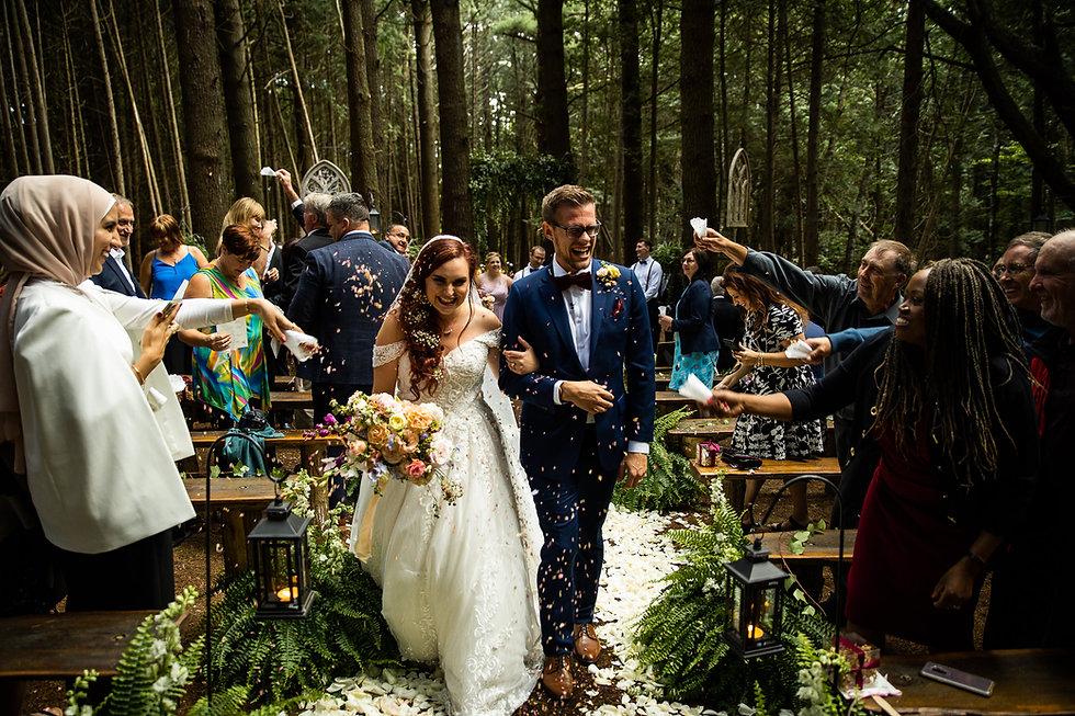 Whispering Springs Wedding-1112.jpg