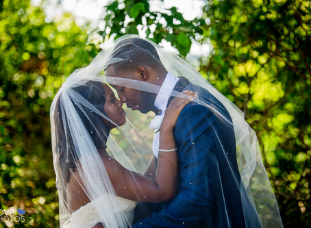 Parkview Manor Wedding | Shanée and Kadeen | Love Photos | Toronto and Durham Region Wedding Photogr