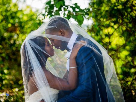 Parkview Manor Wedding   Shanée and Kadeen   Love Photos   Toronto and Durham Region Wedding Photogr